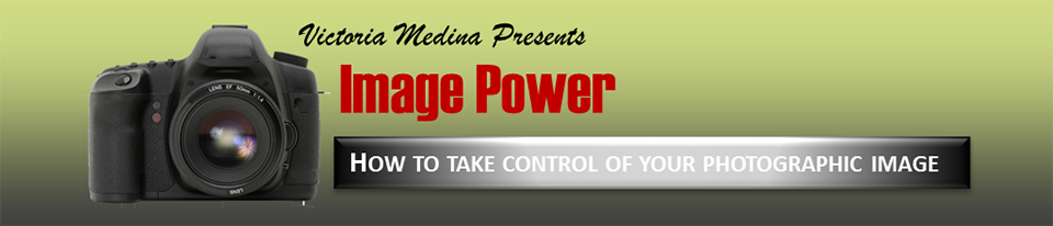 Image Power Training